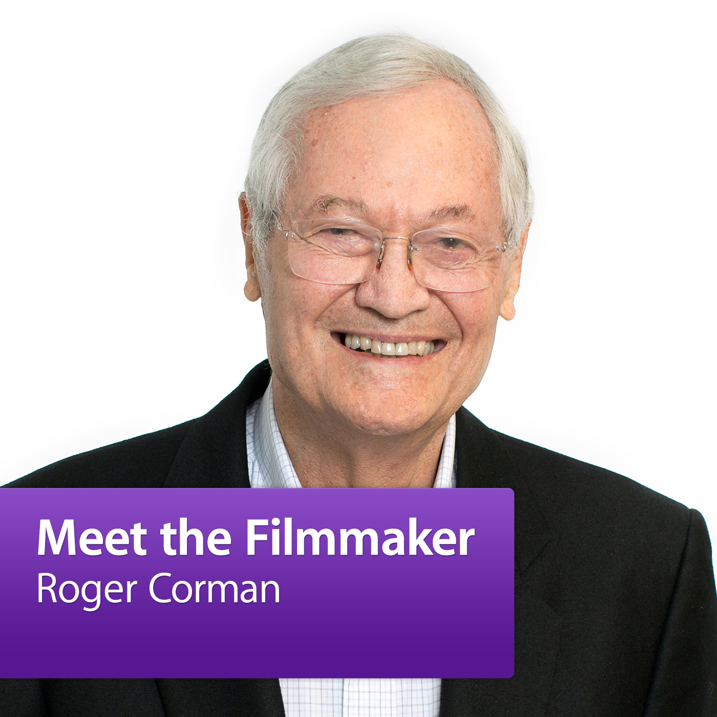 Roger Corman: Meet the Filmmaker