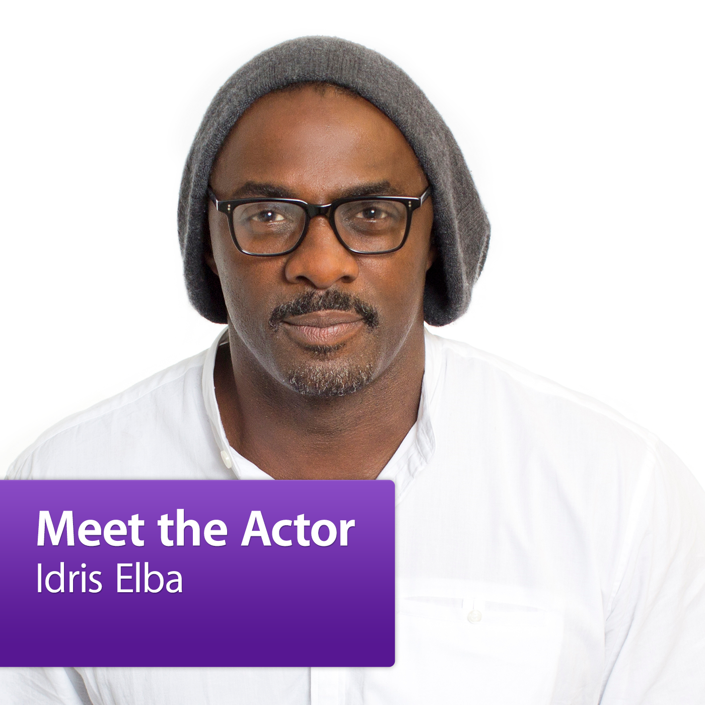 Idris Elba: Meet the Actor