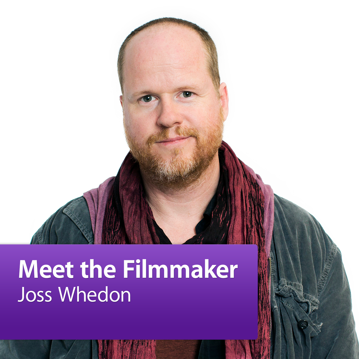 Joss Whedon: Meet the Filmmaker