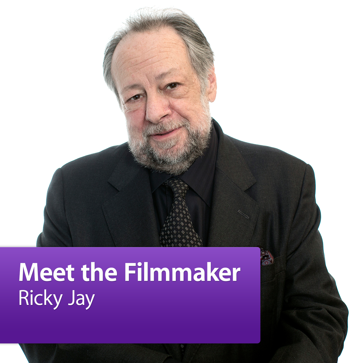 Ricky Jay: Meet the Filmmaker