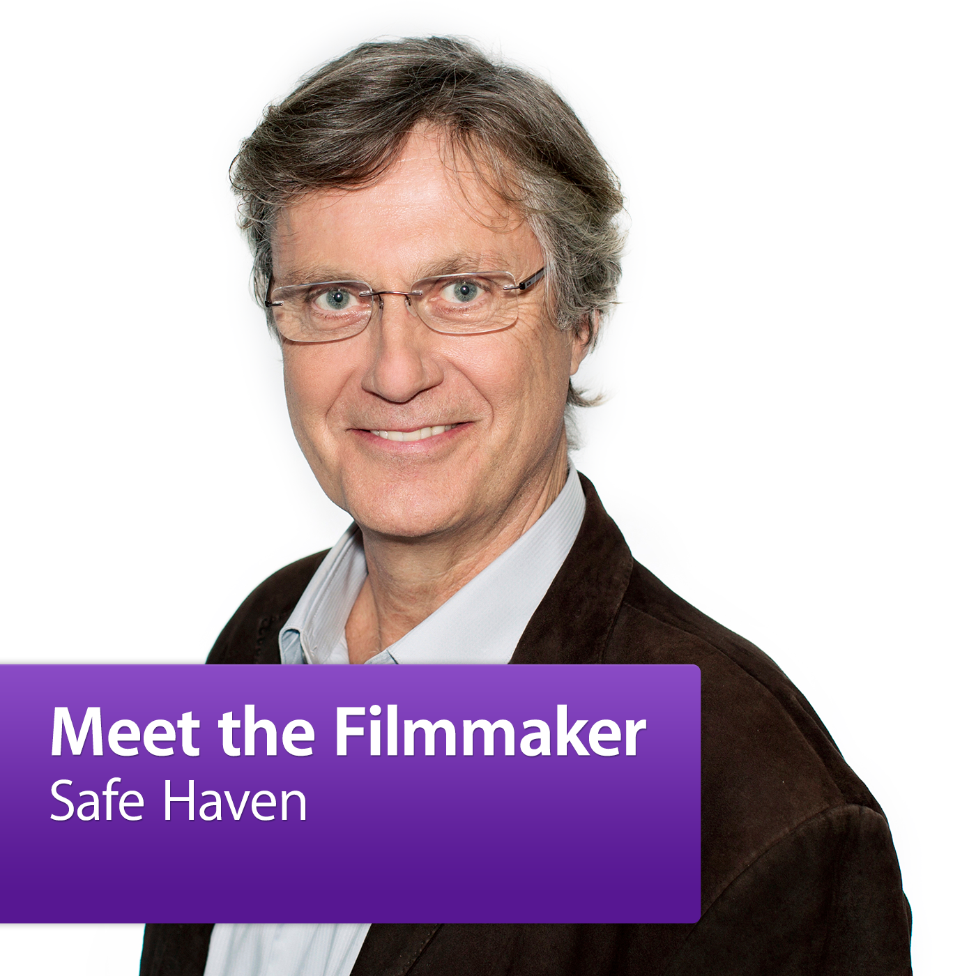 Safe Haven: Meet the Filmmaker