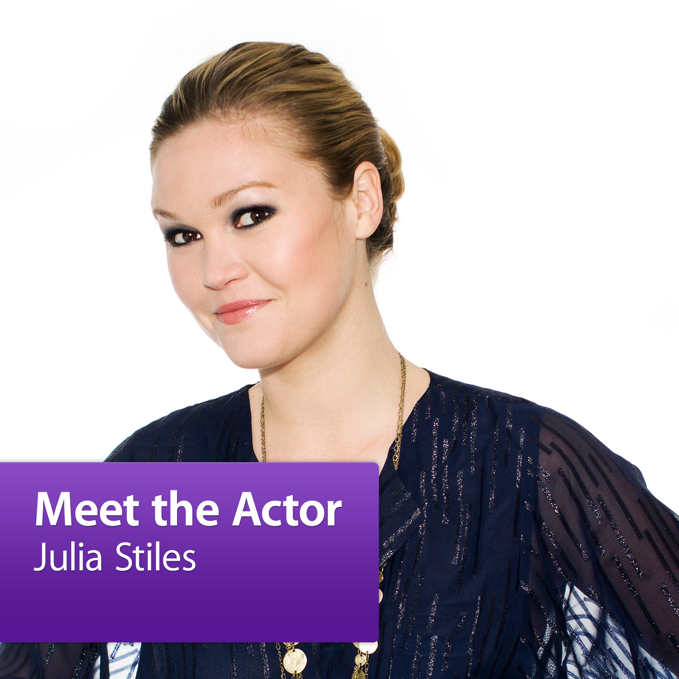 Julia Stiles: Meet the Actor