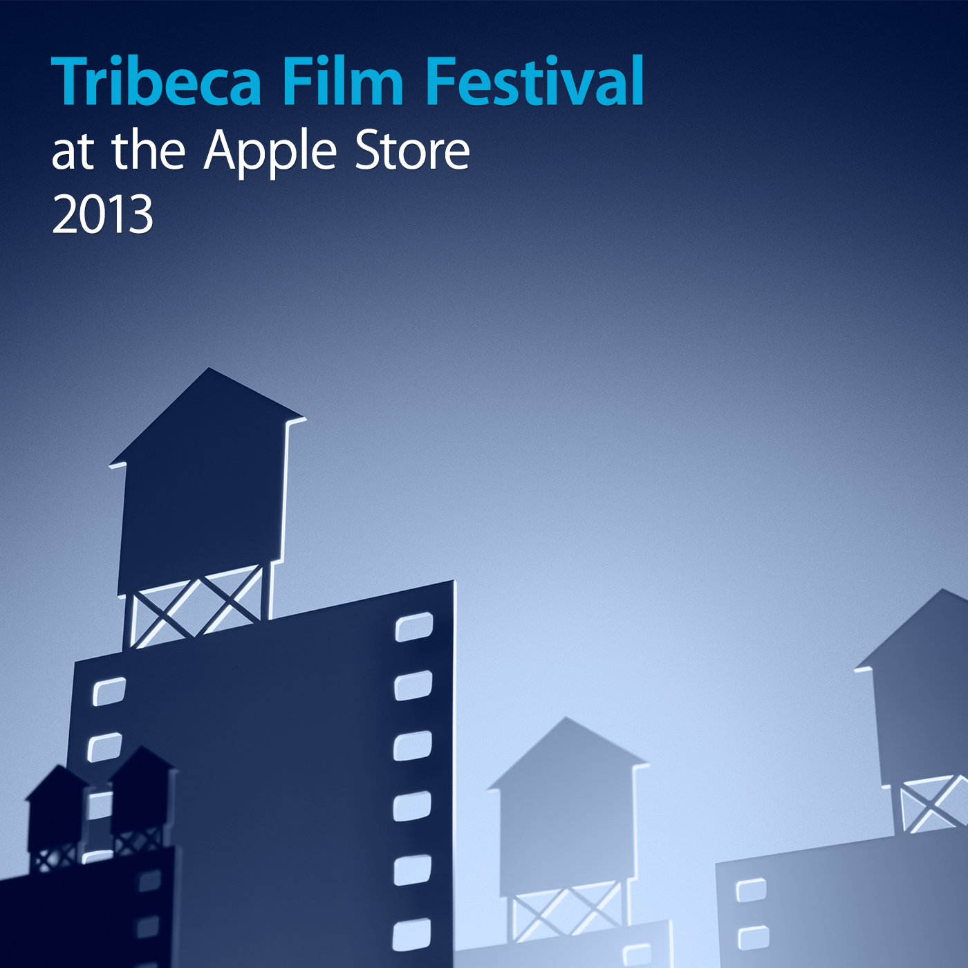 Tribeca Film Festival Sneak Peek