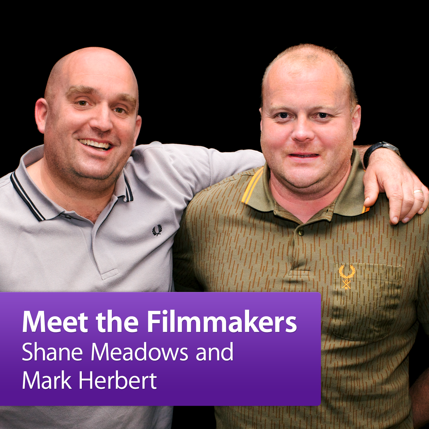 Made of Stone: Meet the Filmakers