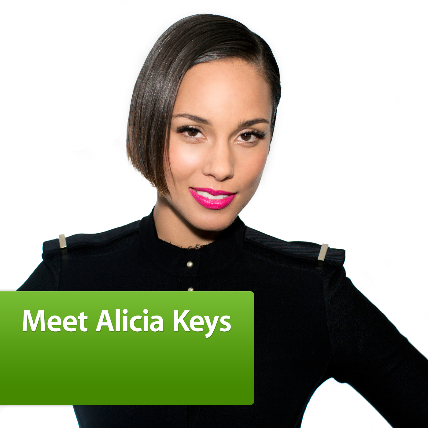 Meet alicia keys the journals of mama mae and chartable m4hsunfo